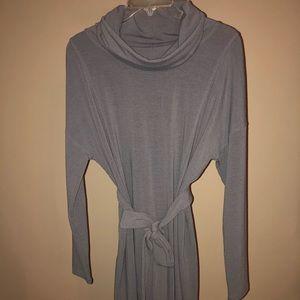 Cabi medium dress